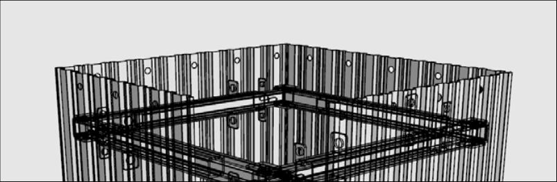 design_05